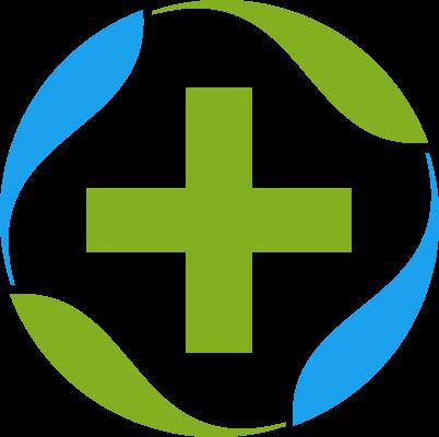 Pharmacie DUFFOURG LEGAREZ – SOMAIN